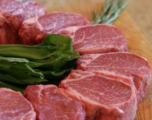 Tips Agar Daging Empuk dan Tidak Alot
