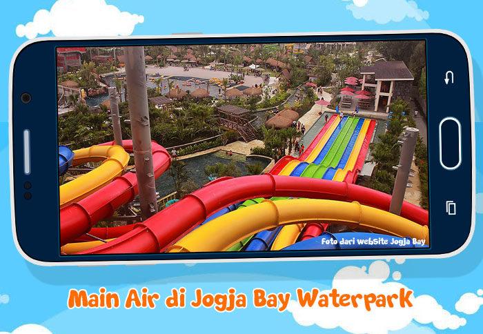 jogja-bay-waterpark