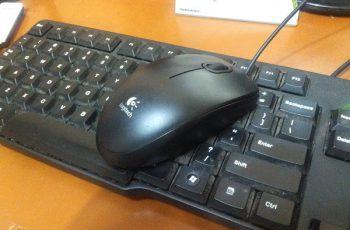 menggerakkan-mouse-dengan-keyboard-di-windows-10-2