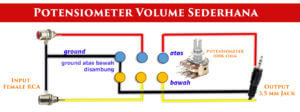 membuat-potensiometer-volume-sederhana