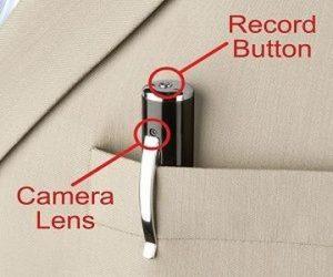 spy-cam-bolpoint