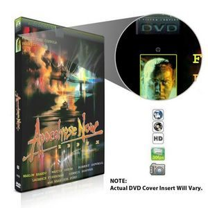 spy-cam-casing-dvd