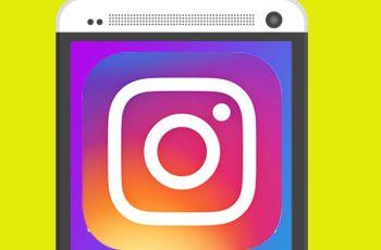 menonaktifkan-dan-menghapus-akun-instagram