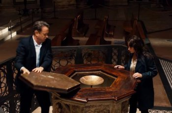 review-film-inferno-2016