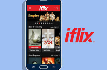 cara-download-film-di-iflix