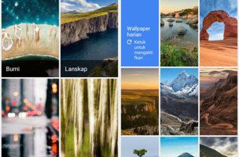 google-wallpaper