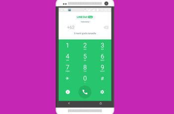 telpon-gratis-ke-nomor-rumah-dan-hp-dengan-line-out-6