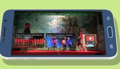 youtube-end-screen