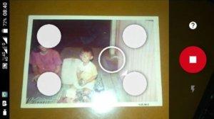 photoscan1