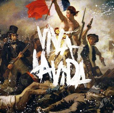 41277-viva_la_vida_cold_play