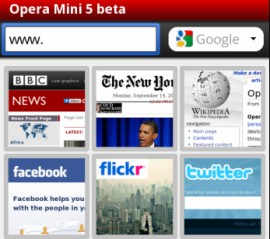 OperaMini5beta_SpeedDial_270x239