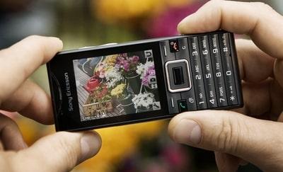 Sony-Ericsson-Elm