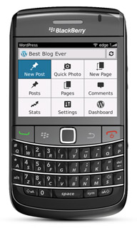 wp-blackberry