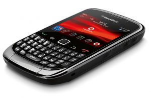 BlackBerry-9300