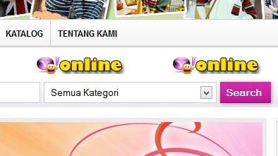 ym online offline