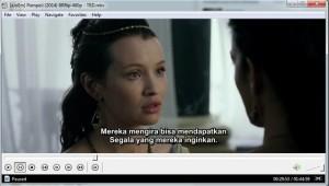 mpc subtitle 1