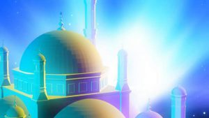 masjid animasi2