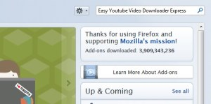 youtube downloader1