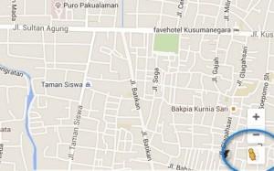 map jogja 2