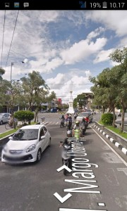 map jogja mobile 2