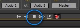 audio10