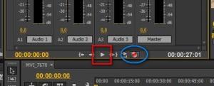 audio6
