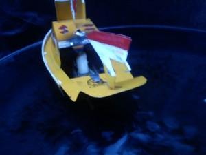 Kapal Otok2 3