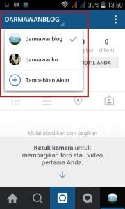 multi akun instagram 4