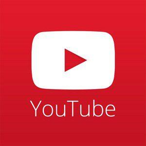 Cara Mendapatkan Uang Lewat Youtube