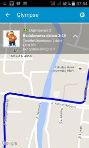 share lokasi via gps 4