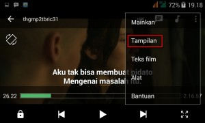 subtitel mx player 3