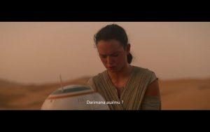 Subtitel di Aplikasi Movies & TV Windows 10