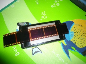 scan negatif film 1