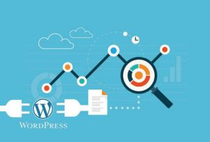 Teks Rata Kanan Kiri di Blog WordPress