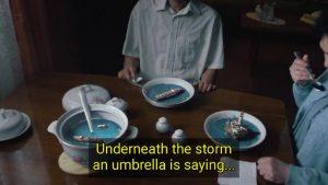 mengganti warna subtitle di vlc android 3