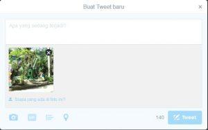 Asyik Kini Bisa Twitteran Lebih Panjang