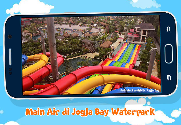 jogja-bay-waterpark