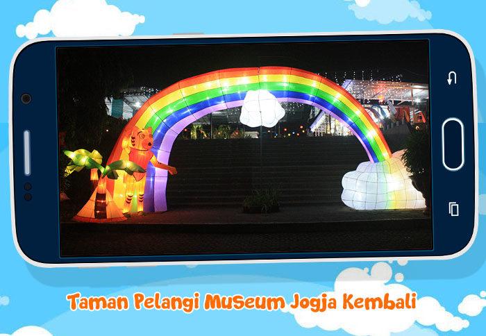 taman-pelangi-museum-jogja-kembali