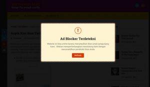 themes-ad-sense-dari-mythemeshop-dengan-pendeteksi-ad-blocker-2