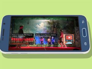 Menambahkan Link di Akhir Video Youtube dengan End Screens