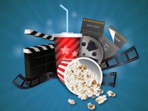 Daftar Film Yang Dinanti Tahun 2017