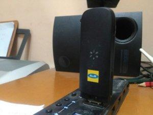 Review ZTE MF831, Modem 4G Yang Bisa Semua Operator