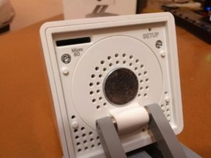 review CCTV Xiaomi Xiao Fang