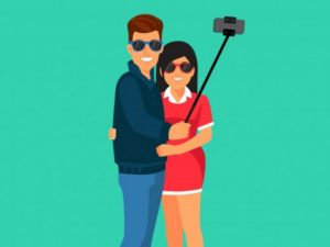 8 Hal Yang Menyebabkan Foto Pribadi Bisa Tersebar di Internet