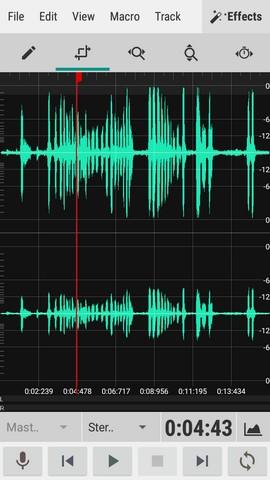 Cara Menggunakan Usb Sound Card di Android