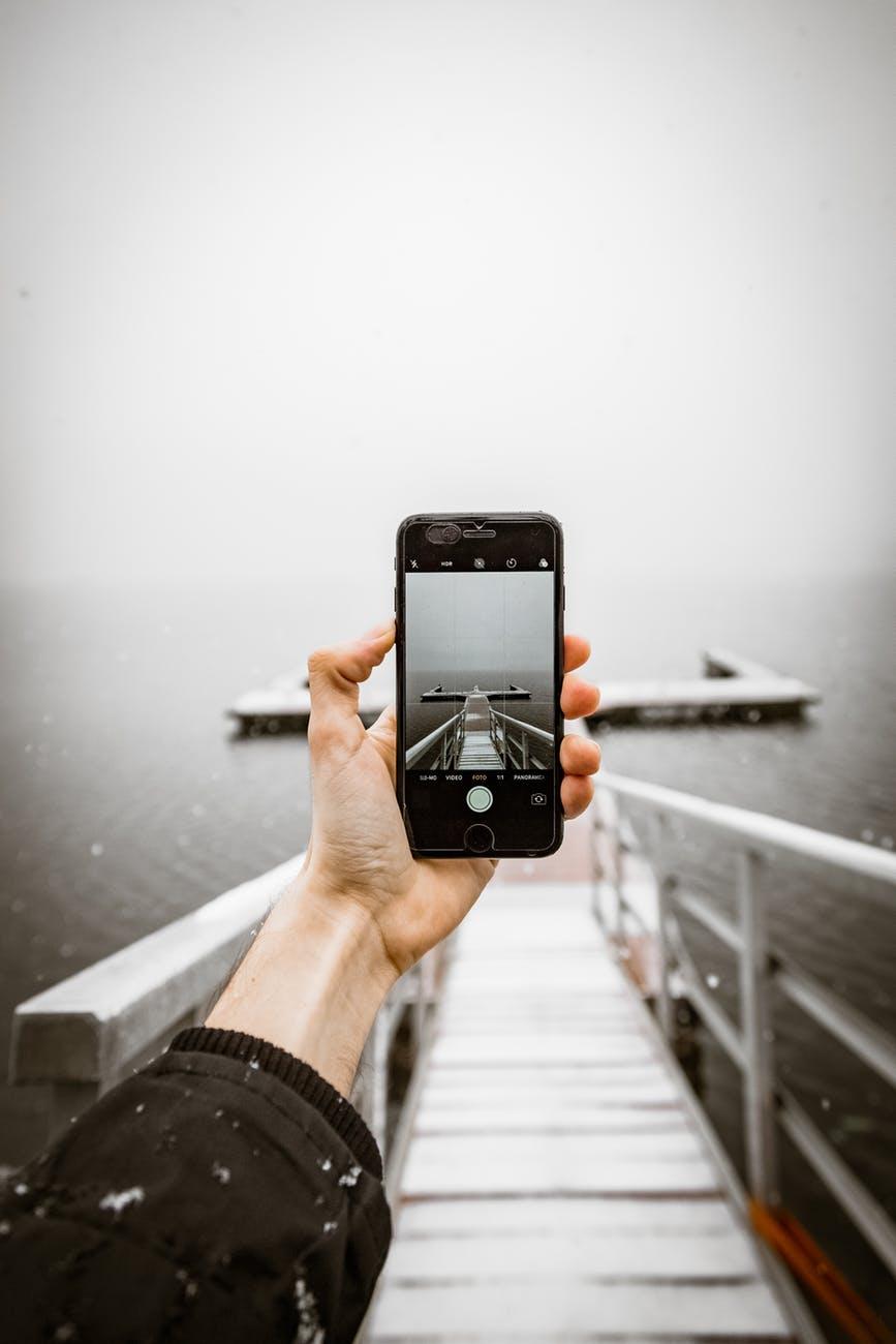 Mengatasi Foto Whatsapp Tidak Bisa Dibuka di Adobe Photoshop